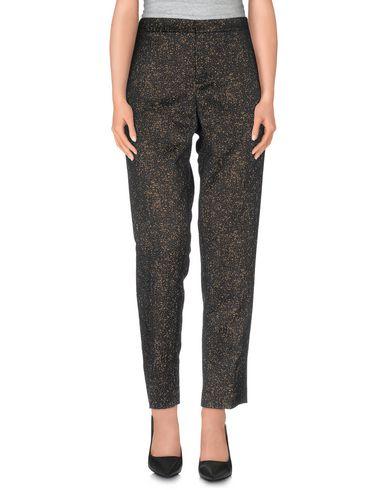 THEYSKENS' THEORY Pantalon femme