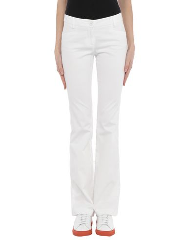 Повседневные брюки ONLY 4 STYLISH GIRLS by PATRIZIA PEPE 36828260QA