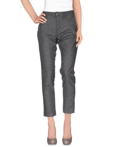 Повседневные брюки HTC 36828423HD