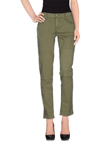 TEXTILE ELIZABETH AND JAMES Pantalon femme