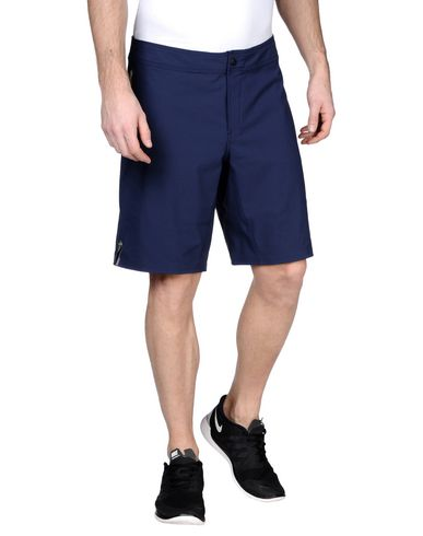 Foto THE NORTH FACE Shorts uomo