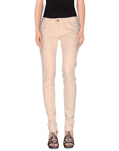 Джинсовые брюки от E-GÓ