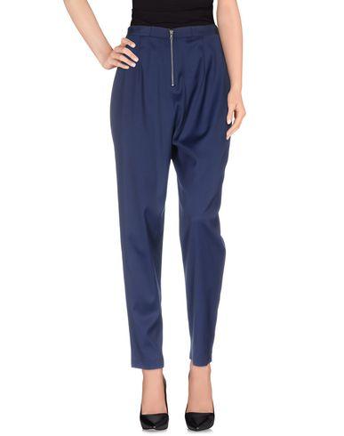 Повседневные брюки ALICE+OLIVIA 36830673BV