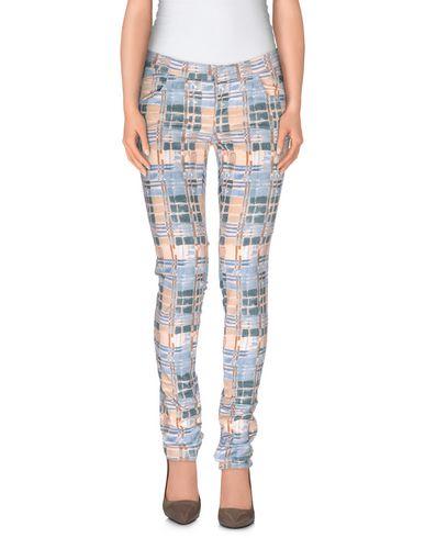 Повседневные брюки от E-GÓ
