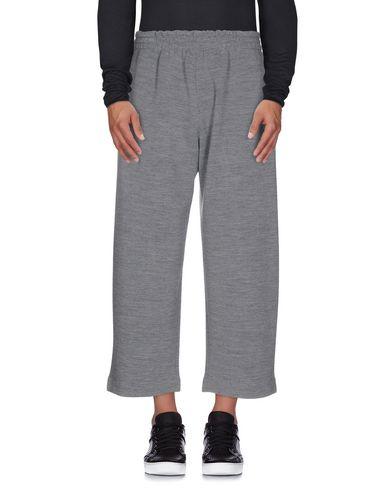 Повседневные брюки от 1205