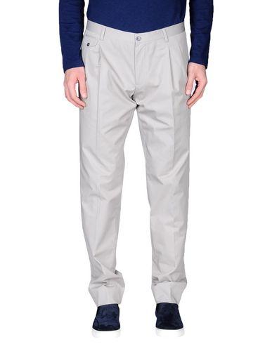 Повседневные брюки DOLCE & GABBANA 36831659WN
