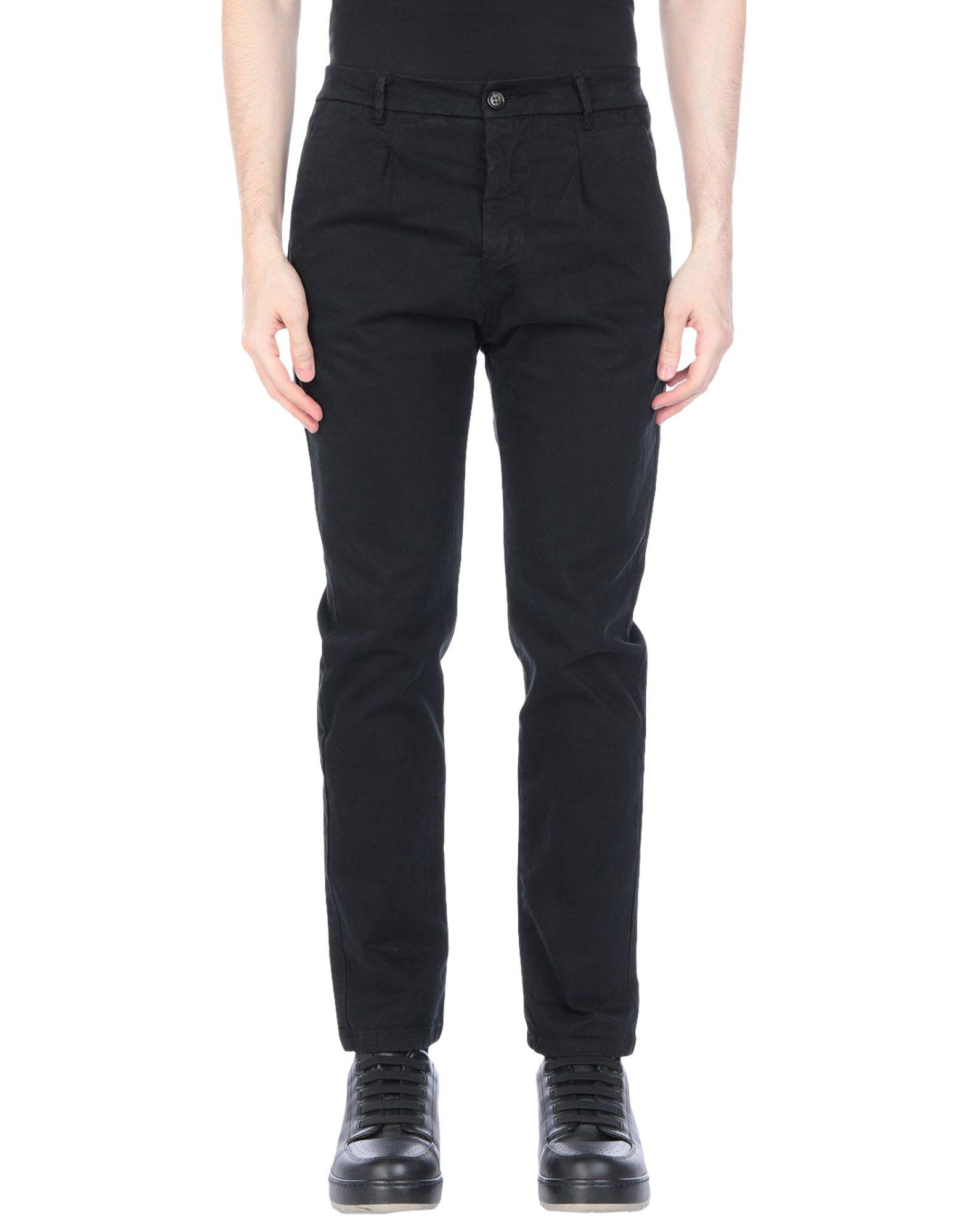 купить KOON Повседневные брюки по цене 3700 рублей