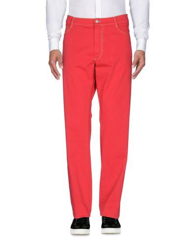 Повседневные брюки HARMONT&BLAINE 36832122IW