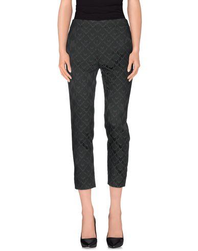 ROOM 52 Pantalon femme
