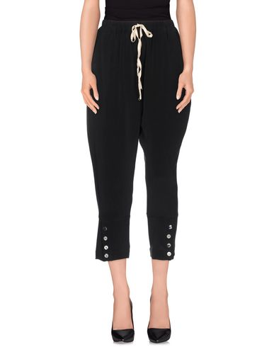 by-walid-34-length-trousers