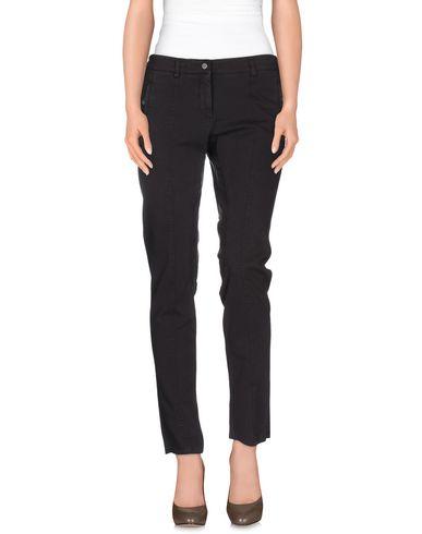 Повседневные брюки ALLEGRI A-TECH 36832769JB