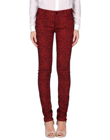 Повседневные брюки ALICE+OLIVIA 36833220OX