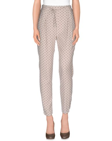 Повседневные брюки LA'T by L'AGENCE 36833521JM