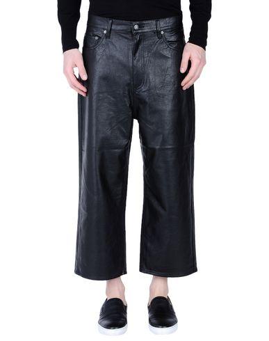 Повседневные брюки CHEAP MONDAY 36833755JI