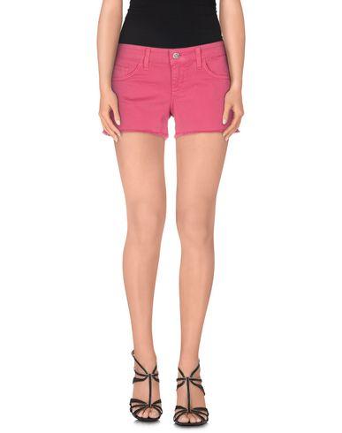 liu-jo-jeans-shorts