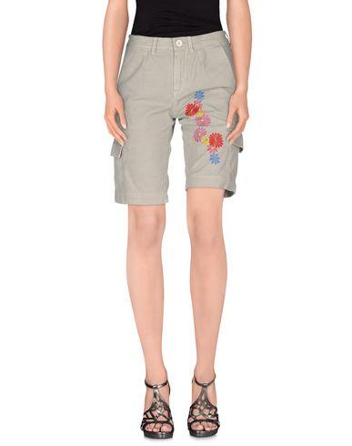 manuel-ritz-bermuda-shorts