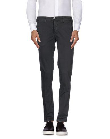 Повседневные брюки от MANUEL RITZ WHITE