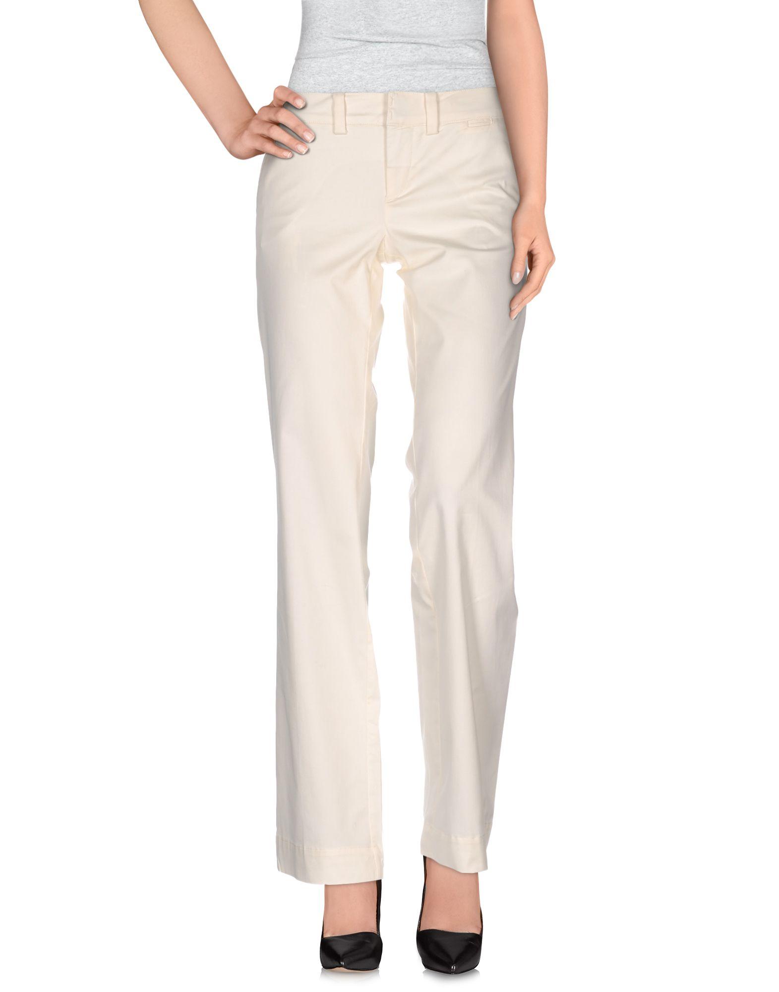 MURPHY & NYE Повседневные брюки