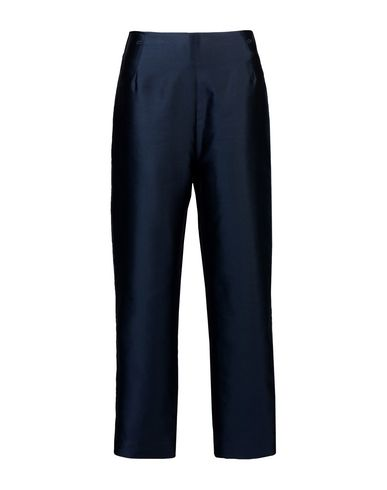 цена  FONNESBECH Повседневные брюки  онлайн в 2017 году
