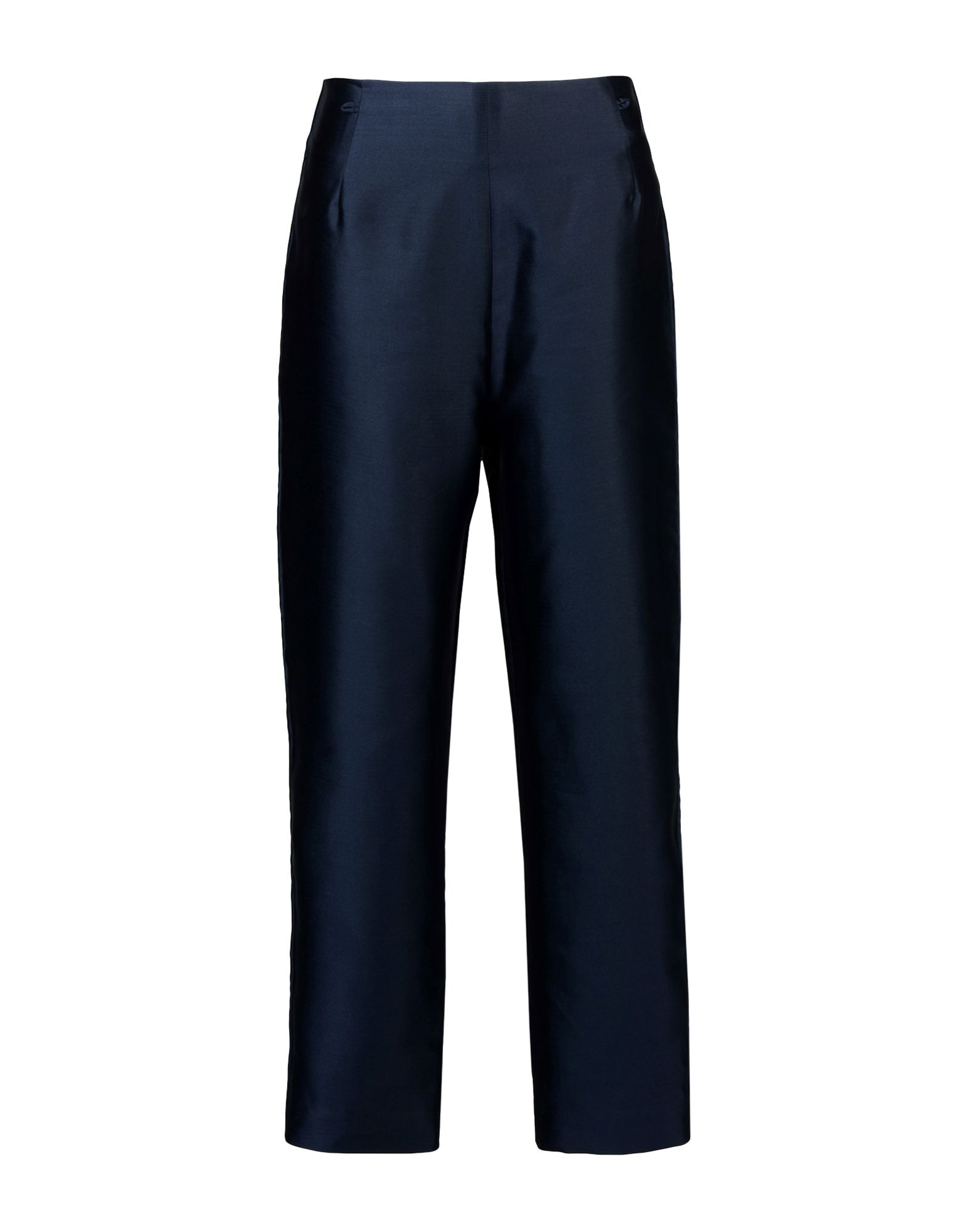 все цены на  FONNESBECH Повседневные брюки  в интернете