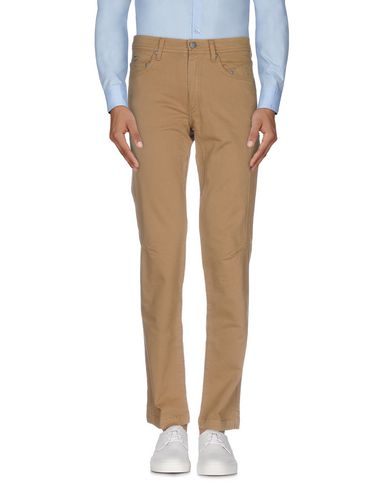 jaggy-golf-casual-trouser