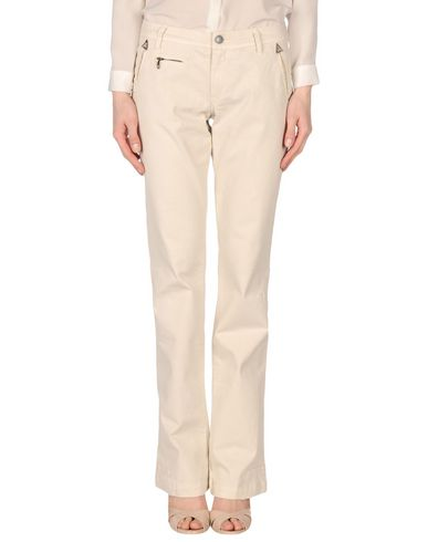 jaggy-casual-trouser