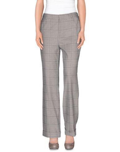 Повседневные брюки от AGLINI