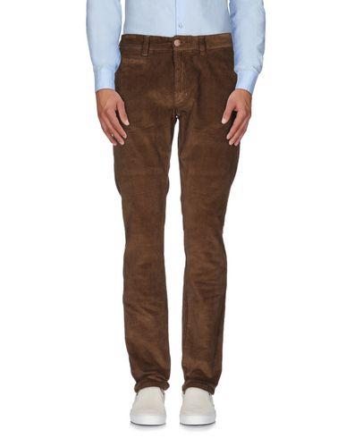 Foto SUN 68 Pantalone uomo Pantaloni