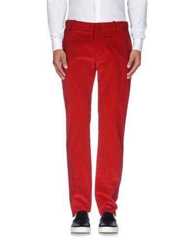 Повседневные брюки GALLIANO 36835597WW