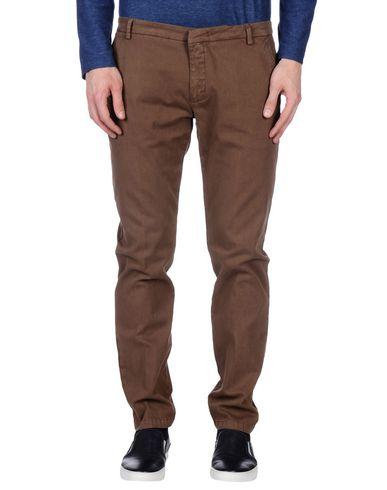 Повседневные брюки от GABARDINE
