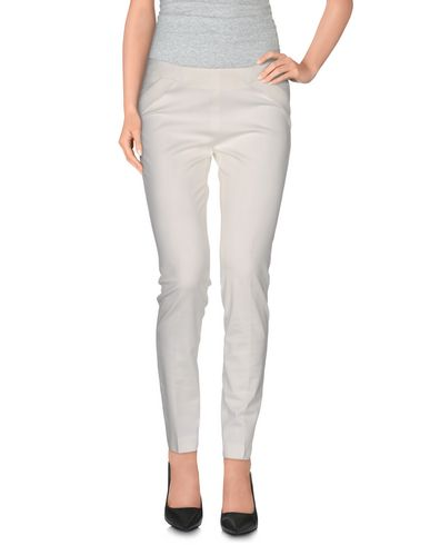 space-style-concept-casual-trouser