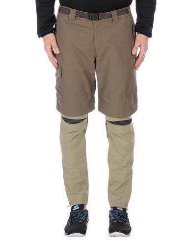 Foto THE NORTH FACE Pantalone uomo Pantaloni