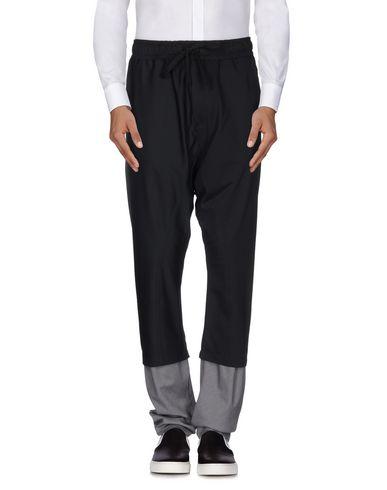 Повседневные брюки от FALORMA