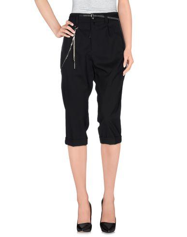 Foto HIGH Pantalone capri donna Pantaloni capri