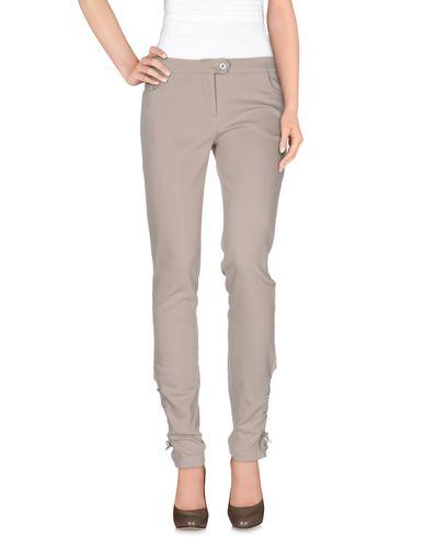 Повседневные брюки C'N'C' COSTUME NATIONAL 36837173RO