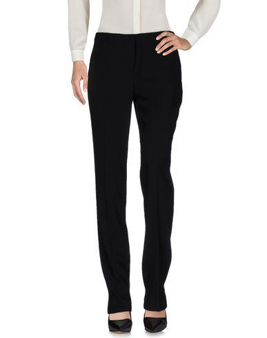 Повседневные брюки EMANUEL UNGARO 36837910TS