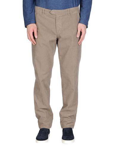 Повседневные брюки BLUE LES COPAINS 36838083JE