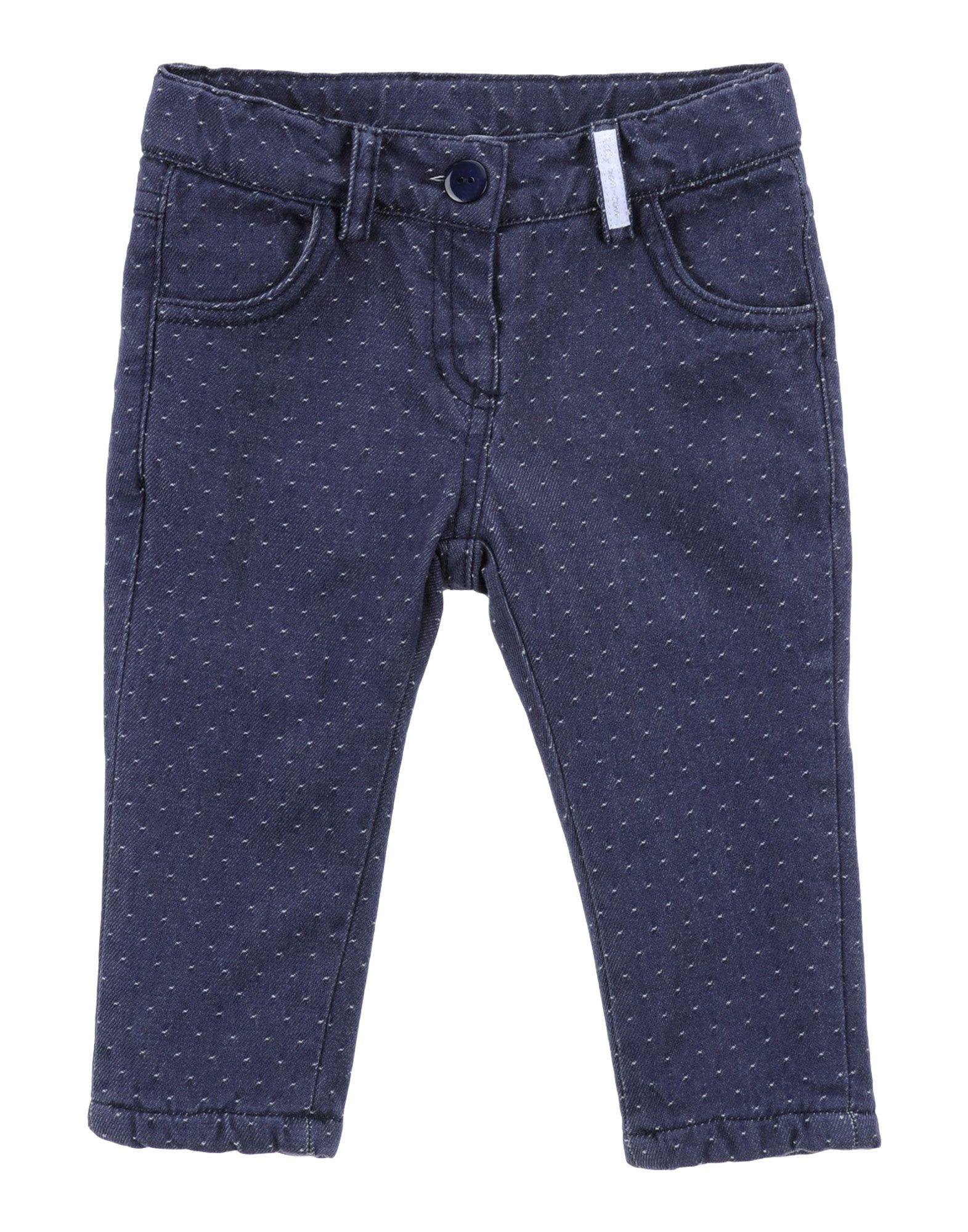 LEO E LILLY BON TON Повседневные брюки bon ton палантин