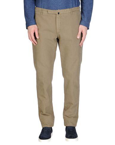 Foto PT01 Pantalone uomo Pantaloni