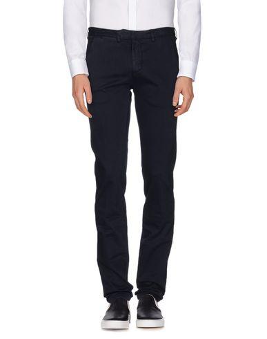 Повседневные брюки BLUE LES COPAINS 36838489KX
