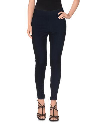 Foto PT01 Pantaloni jeans donna