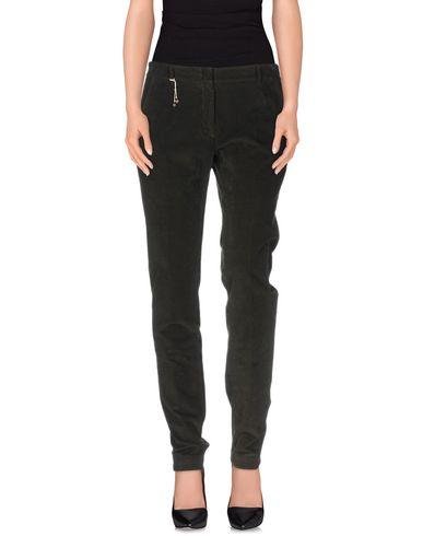 Повседневные брюки от INCOTEX