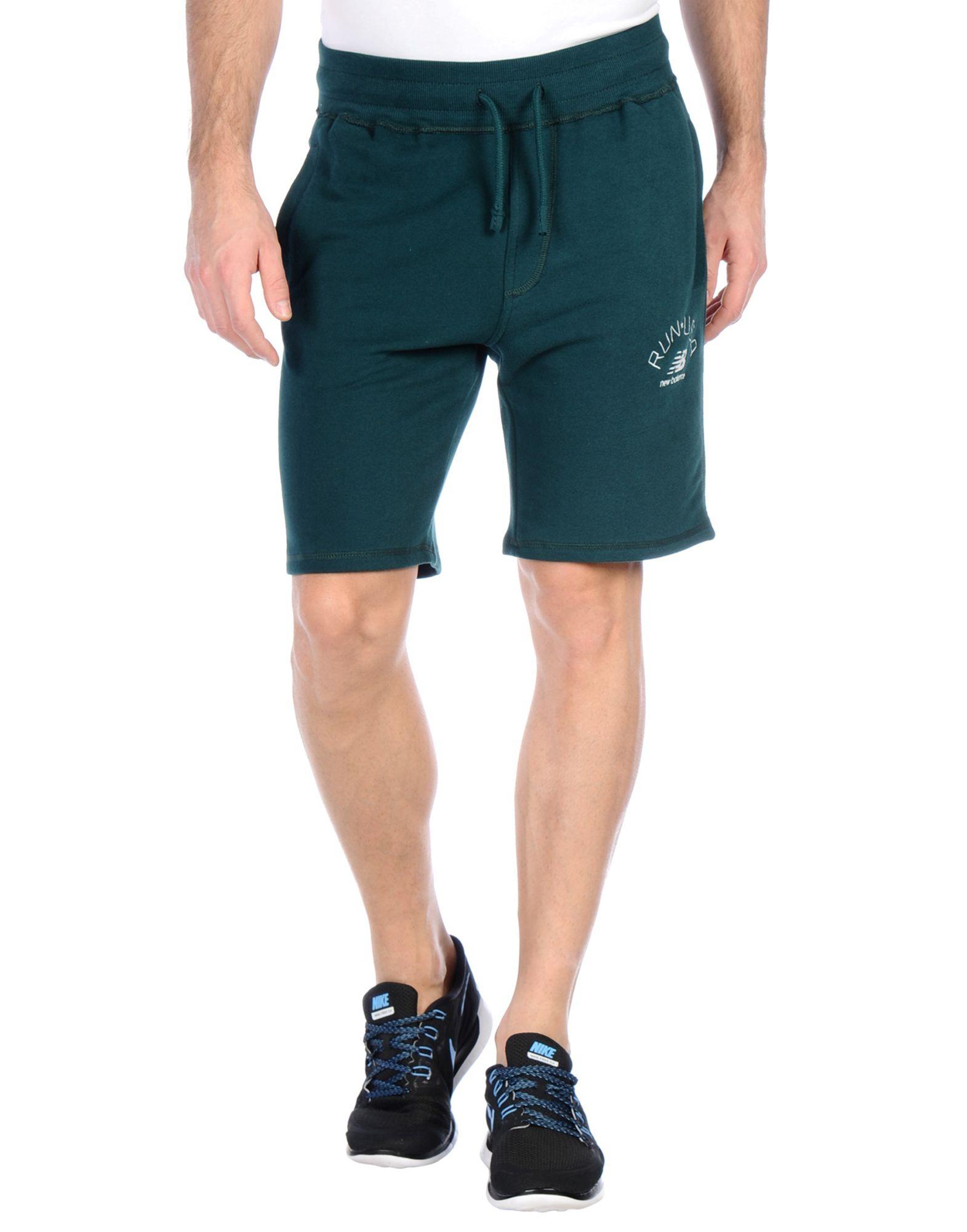NEW BALANCE Бермуды спортивная футболка new balance 83 amrt5140 199
