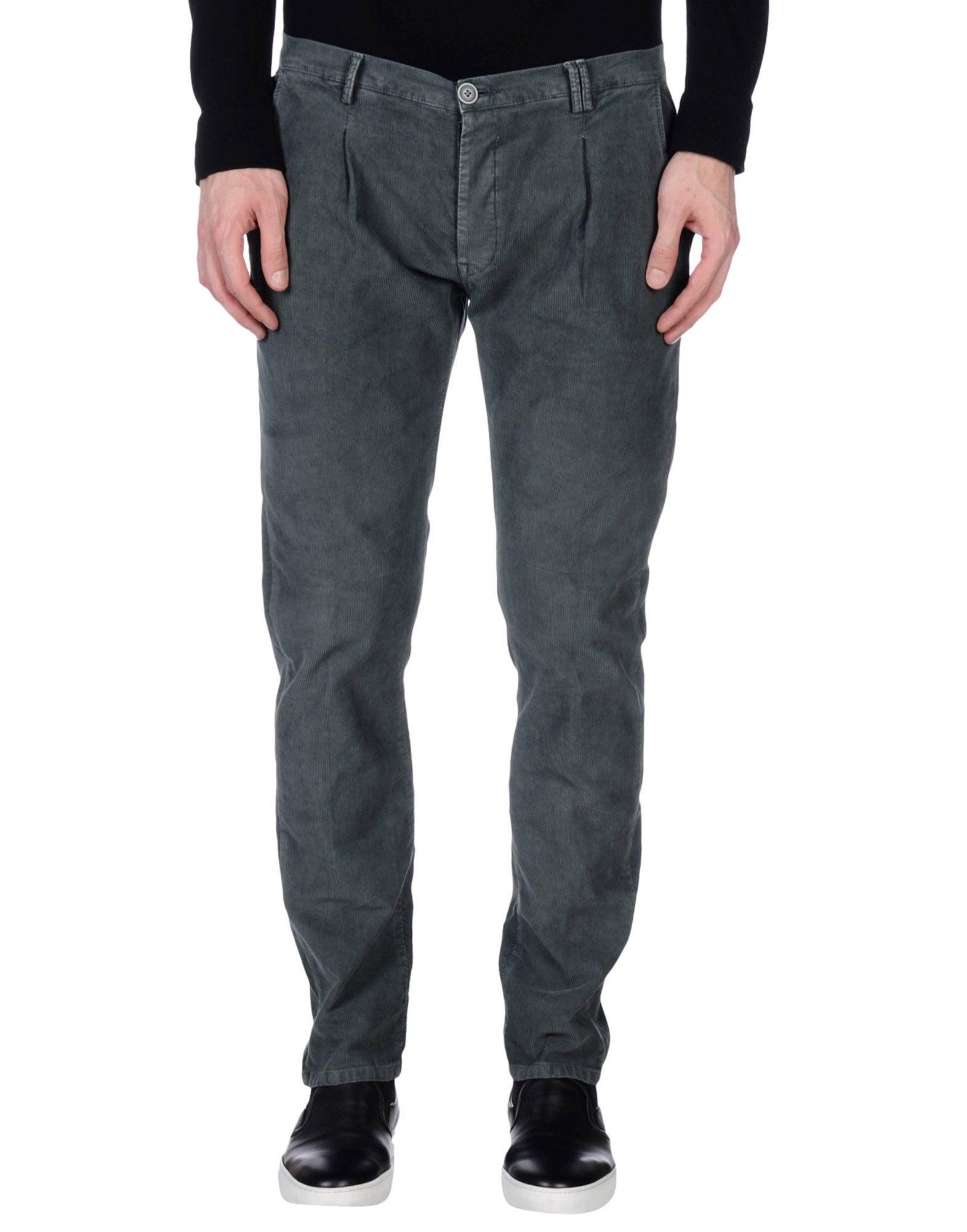 купить AN UPDATE Повседневные брюки по цене 1700 рублей