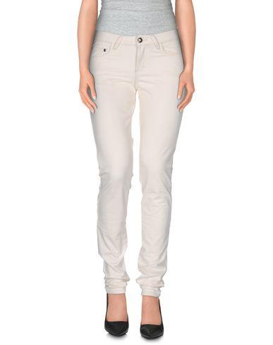 Повседневные брюки HARMONT&BLAINE 36839077VS