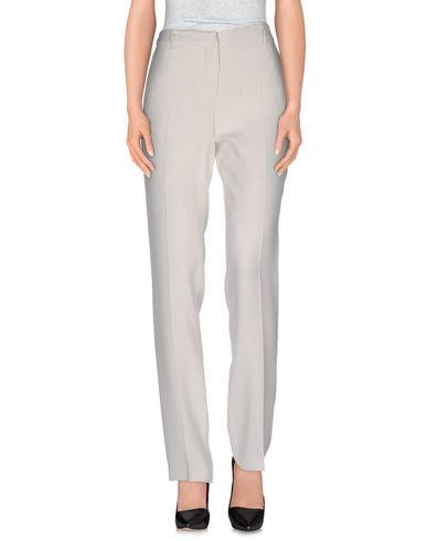 Повседневные брюки EMANUEL UNGARO 36839166ET