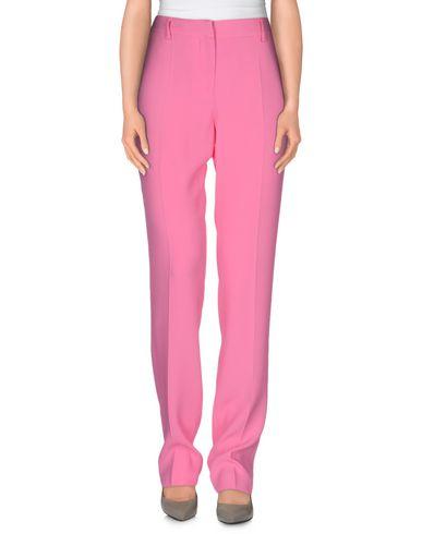 Повседневные брюки EMANUEL UNGARO 36839166UV