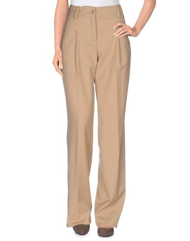 Повседневные брюки GALLIANO 36839273GT