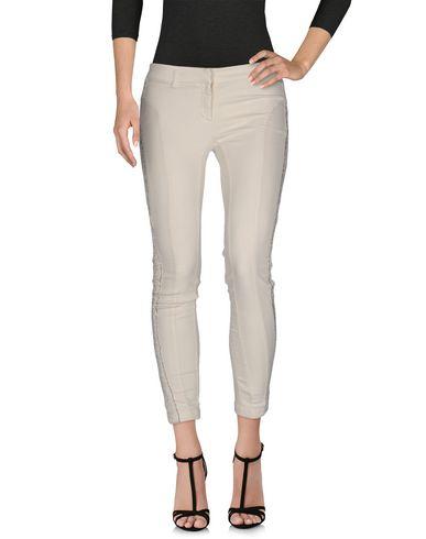 Джинсовые брюки COAST WEBER & AHAUS 36839282GV
