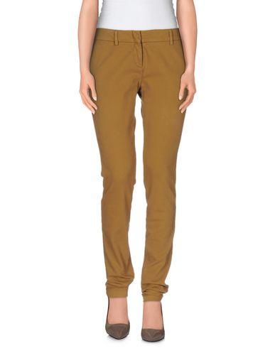 Повседневные брюки от SIVIGLIA